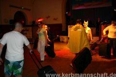 2010_Oarhelljer_Kerb_033