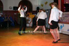 2010_Oarhelljer_Kerb_045