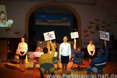 2010_Oarhelljer_Kerb_047