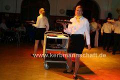 2010_Oarhelljer_Kerb_051