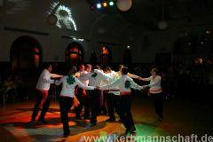 2010_Oarhelljer_Kerb_054