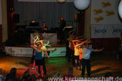 2010_Oarhelljer_Kerb_058