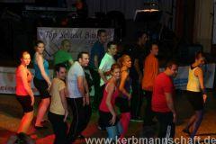 2010_Oarhelljer_Kerb_059