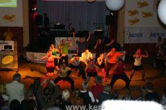 2010_Oarhelljer_Kerb_060