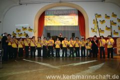 2011_Oarhelljer_Kerb_001