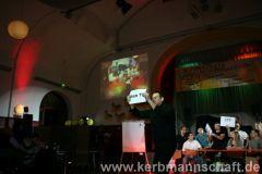 2011_Oarhelljer_Kerb_012