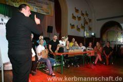 2011_Oarhelljer_Kerb_013