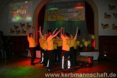 2011_Oarhelljer_Kerb_018