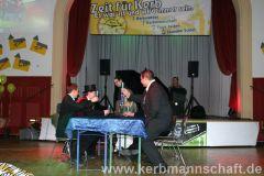 2011_Oarhelljer_Kerb_020