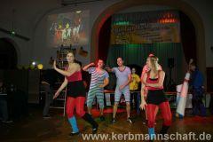 2011_Oarhelljer_Kerb_022