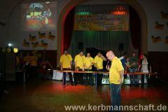 2011_Oarhelljer_Kerb_024