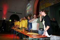 2011_Oarhelljer_Kerb_025