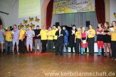 2011_Oarhelljer_Kerb_026