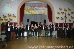 2011_Oarhelljer_Kerb_030