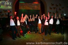 2011_Oarhelljer_Kerb_031