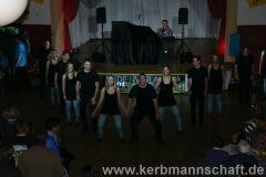 2011_Oarhelljer_Kerb_032
