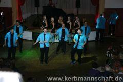 2011_Oarhelljer_Kerb_034