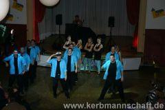 2011_Oarhelljer_Kerb_035