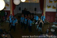 2011_Oarhelljer_Kerb_036