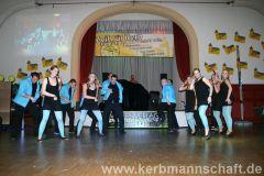 2011_Oarhelljer_Kerb_037