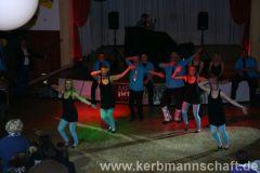 2011_Oarhelljer_Kerb_038