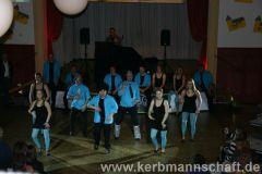2011_Oarhelljer_Kerb_039