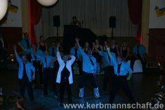 2011_Oarhelljer_Kerb_040