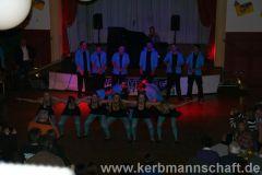2011_Oarhelljer_Kerb_041