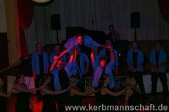 2011_Oarhelljer_Kerb_042