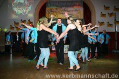 2011_Oarhelljer_Kerb_044