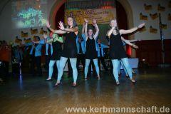 2011_Oarhelljer_Kerb_045
