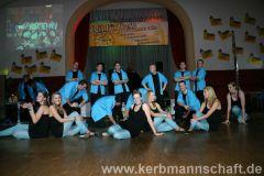 2011_Oarhelljer_Kerb_047