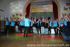 2011_Oarhelljer_Kerb_048