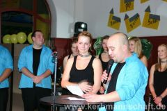 2011_Oarhelljer_Kerb_050