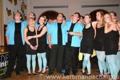 2011_Oarhelljer_Kerb_053