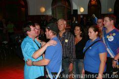 2011_Oarhelljer_Kerb_054