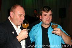 2011_Oarhelljer_Kerb_055