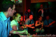 2011_Oarhelljer_Kerb_057