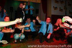 2011_Oarhelljer_Kerb_058