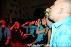 2011_Oarhelljer_Kerb_059