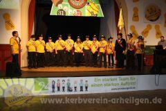 2013_Oarhelljer_Kerb_031