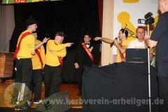 2013_Oarhelljer_Kerb_098