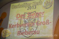 2013_Oarhelljer_Kerb_107