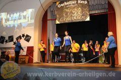 2016_Oarhelljer_Kerb_095