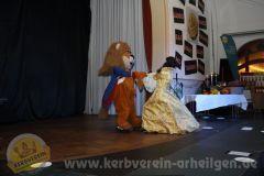 2018_Oarhelljer_Kerb_051
