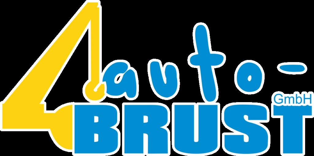 Auto-Brust