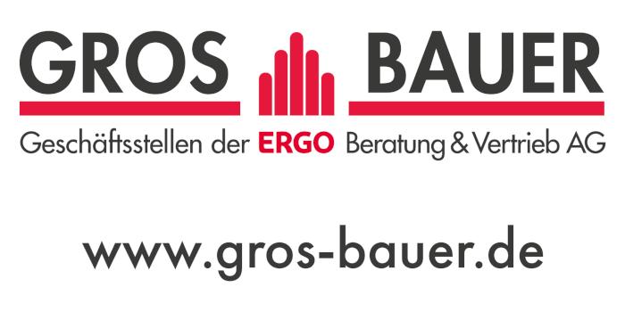 Gros_und_Bauer