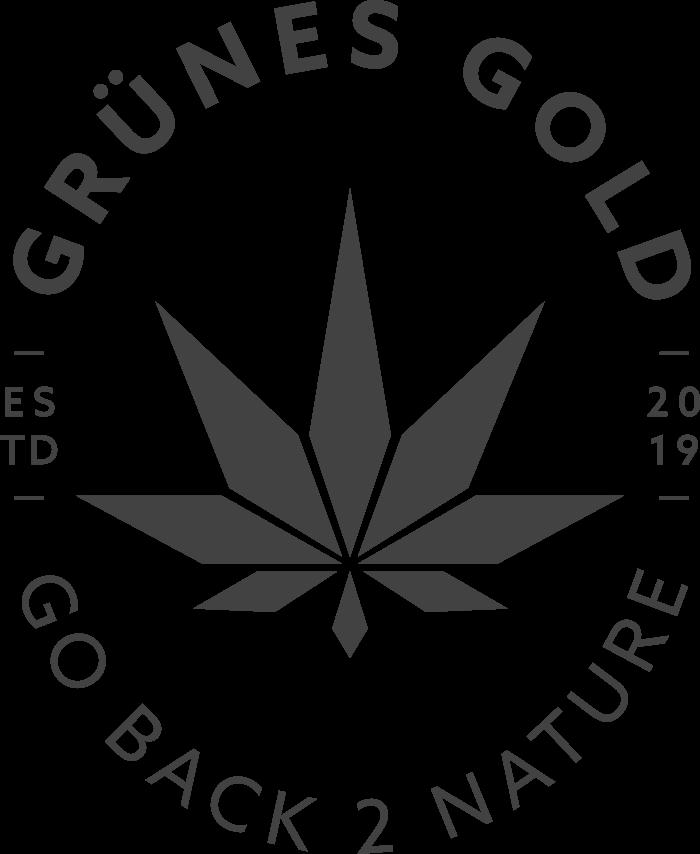 Gruenes_Gold