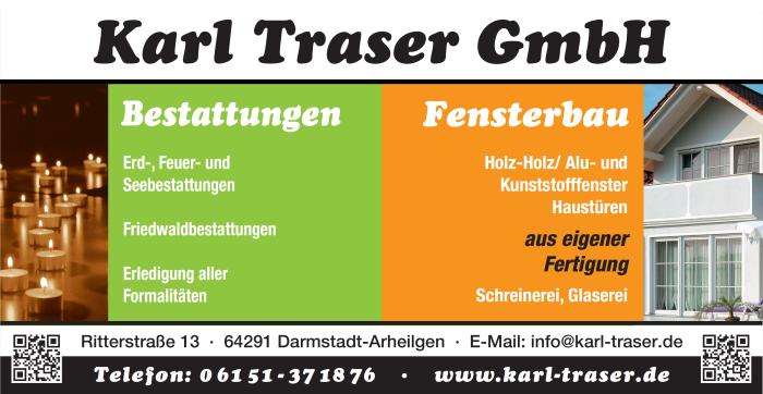 Karl_Traser