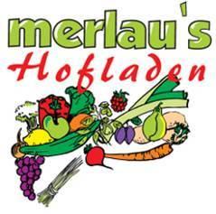 Merlau_Hofladen